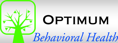 Optimum Behaviral Health